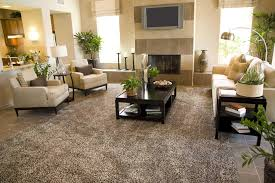 Large Living Room Rugs Cool Extra Large Area Rugs For Living Room Inspiration For Your Home