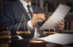 Sydney law firm Redenbach Legal signs as Microsoft ISV partner - Software -  CRN Australia
