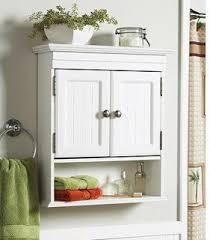 bathroom wall mount cabinets. Cool 10 Best Double Door Medicine Cabinet Images On Pinterest Of Bathroom Hanging Wall Cabinets Mount