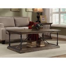 Birch Coffee Table Birch Lane Coffee Table Reviews Birch Lane
