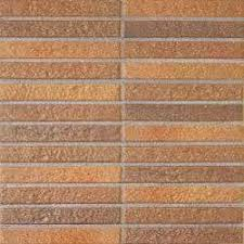 Small Picture Exterior Wall Tile Wall Tile Hi Tech Ceramics Co Chennai
