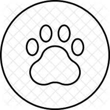 Animal Icon Animal Icon
