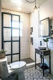 Badezimmer Wandgestaltung Ohne Fliesen Frisch Badezimmer