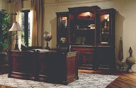 modern office furniture scottsdale with aspen office furniture scottsdale salt creek office furniture 13