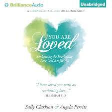 Embracing God S Design For Your Life You Are Loved Audiobook Listen Instantly