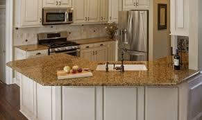 resurface kitchen cabinets edmonton memsaheb net