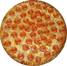 Image result for clipart pizza