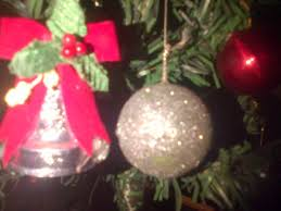 Merry Christmas Greetings In Hindi Hindi Love Poems