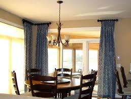 dining chandelier dining room light fixture dining room chandelier height above table
