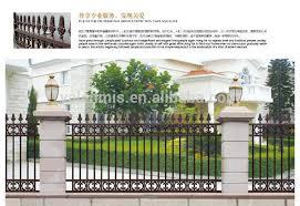 garden grill design. garden grill designdoor gategates and grills design a