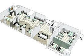 office design software online. Office Design Layout Software Online Samples: C