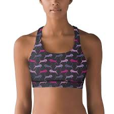 Light Pilates Yoga Studio Amazon Com Light Support Women Girls Lion Quest Print