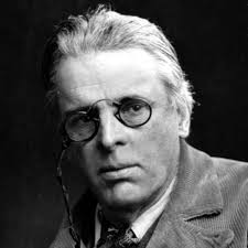 william butler yeats poet playwright com