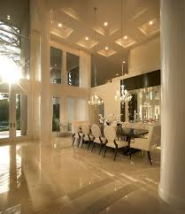 House Beautiful Dining Rooms Style New Inspiration Ideas