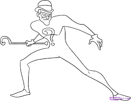 Small Picture Download Coloring Pages Catwoman Coloring Pages Catwoman