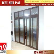 96 sliding glass door bathroom kitchen plastic sliding door grill design fitting track x 96 inch 96 sliding glass door