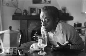 Happy Birthday, James Arthur Baldwin | native to the place