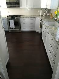 Professional Kitchen Flooring Hardwood Flooring Maryland All About Flooring Designs