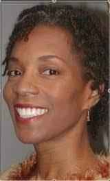 Yolanda Goff - EzineArticles.com Expert Author