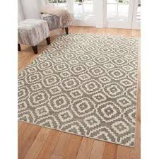 sonoma verona silver grey 5 ft x 8 ft area rug 7138 5x8 the home depot