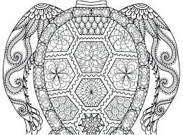 Free Printable Coloring Pages For Adults Advanced Dragons To Print