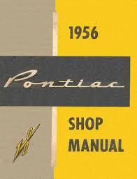shop manual articles 1952 pontiac wiring diagrams 1952 pontiac wiring diagrams