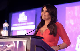 fox allegedly cut ties with don jr s friend guilfoyle for sharing photos of male ia hillreporter