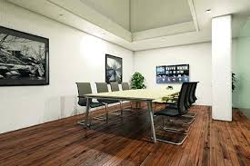 Apex Office Design Office Furniture Interiors Myrarivera Co