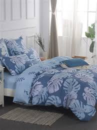 <b>Комплект постельного белья</b> 1,5 спальный <b>Sofi</b> de Marko 6797098 ...