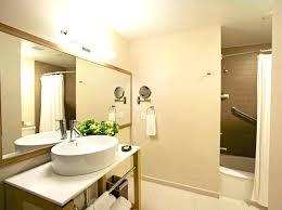 San Diego Bathroom Remodeling Decor Best Inspiration Ideas