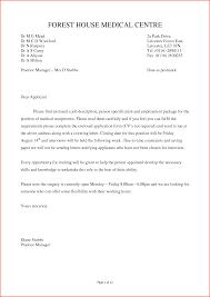 sample cover letter copywriter online resume sample cover letter copywriter cover letters sample cover letters resume cover letters 11 cover letter example