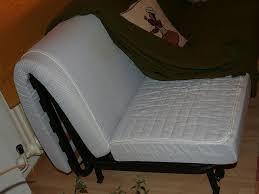 decoration stunning ikea futon chair ikea folding bed chair furniture design