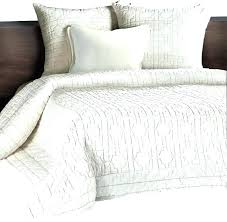 Modern Quilts And Bedspreads Modern Quilts And Coverlets Riviera ... & Modern Quilts And Bedspreads Modern Quilts And Coverlets Riviera  Embroidered Cotton Quilt King Modern Quilts And Adamdwight.com