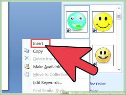 word powerpoint online convert from word to powerpoint online sunposition net