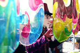 best images about willy wonka jack albertson 17 best images about willy wonka jack albertson instant video and edward scissorhands