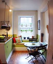 small home furniture ideas. Beautiful Small Home Decor Ideas 13 On A Budget For Kitchen Room Furniture
