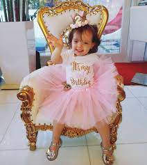 Ice-T and Coco Austin's Daughter Chanel ...