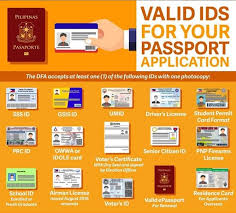To Steps Passport 6 2019 Easy In How Philippine Renew
