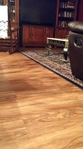 luxury vinyl plank pros and cons engineered vinyl plank laminate new engineered vinyl plank flooring called