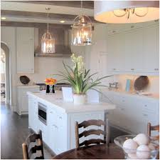 Island Lights Kitchen Kitchen Kitchen Island Lighting Brushed Nickel Popular Kitchen