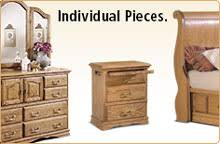 furniture pieces for bedrooms. Furniture Pieces For Bedrooms. Bedroom Bedrooms O D