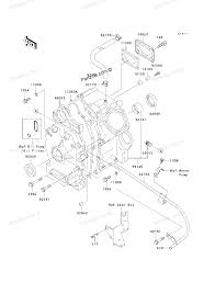 Cb750 simplified wiring diagrams wiring diagram and fuse box basic chopper wiring simple cooling system