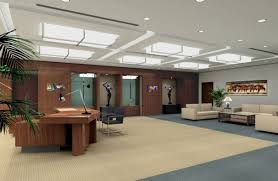 modern lighting company. modern ceo office interior design wood accents old new lighting company