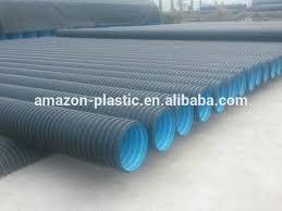 12 inch corrugated drain pipe pipe inch corrugated plastic drainage pipe 12 inch corrugated drain