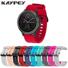 KAYPEY CC Store - Small Orders Online Store, Hot Selling and ...