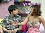 「安西ひろこ+エロ」の画像検索結果