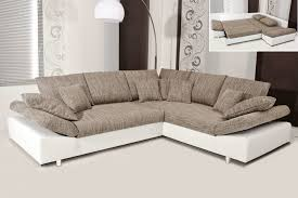 extra large couch thayer coggin sectional sofa 3 seater sofa bed bassett furniture sleeper sofa