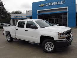 2018 chevrolet silverado 1500. contemporary 2018 new 2018 chevrolet silverado 1500 work truck inside chevrolet silverado b