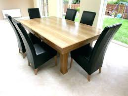 used kitchen table and chairs used kitchen table chairs used dining room table and chairs used