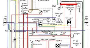 ignition switch wiring diagram chevy best of starter switch wiring ignition switch wiring diagram chevy inspirational ignition switch dodge neon archives citruscyclecenter images of ignition switch